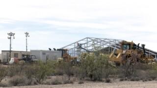 Tucson migrant facility.jpg