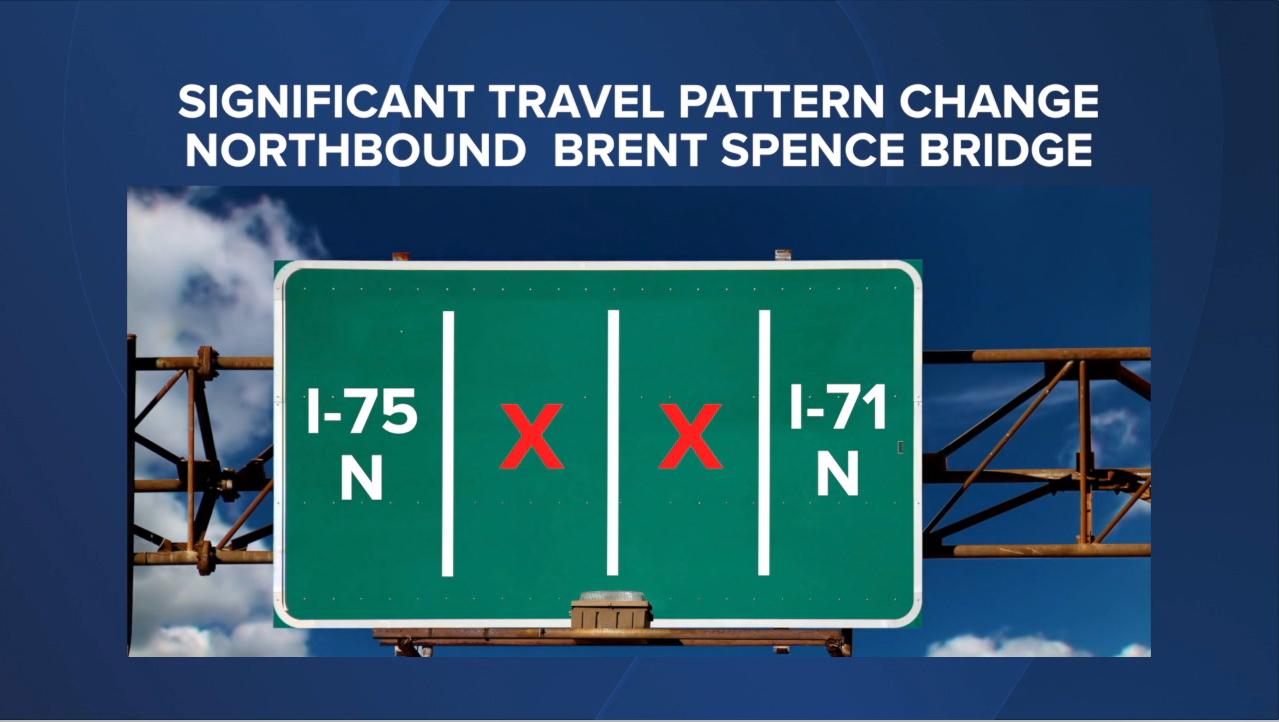 brent-spence-northbound-august.jpg