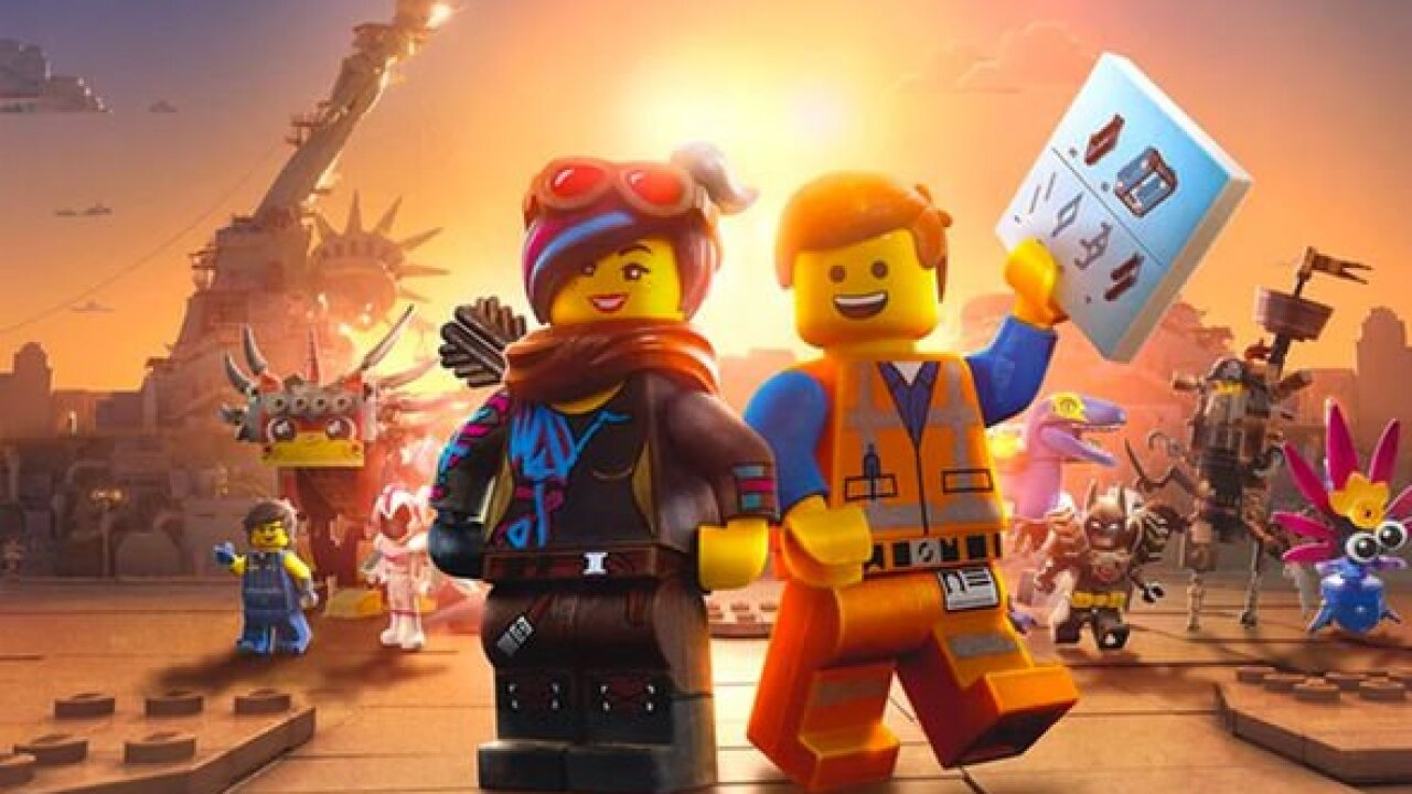 Lego-Movie-2-cast-cameo-easter-eggs-Lego-Movie-2-the-second-part-bruce-willis-batman-1717427.jpg