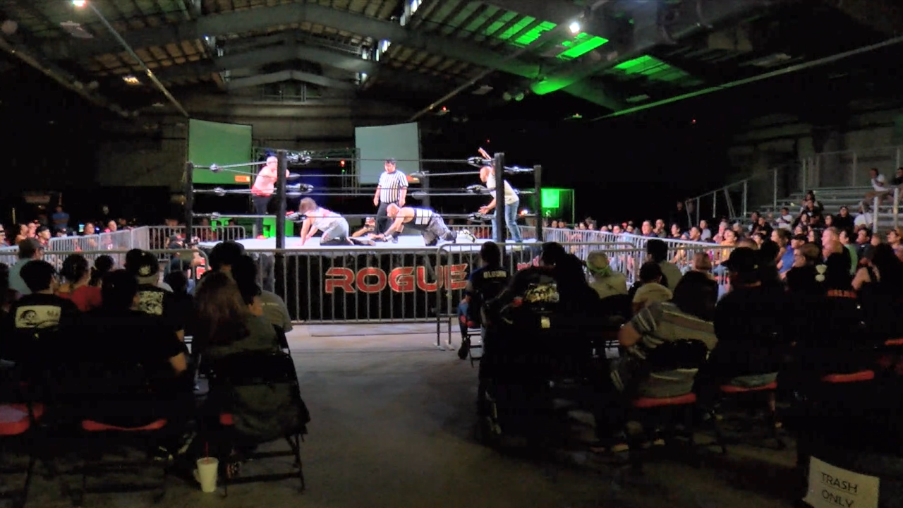 Rogue wrestling.PNG