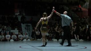 Helena Capital wrestling downs Helena High