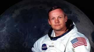 WCPO neil armstrong big.jpg