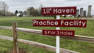 Lil' Haven
