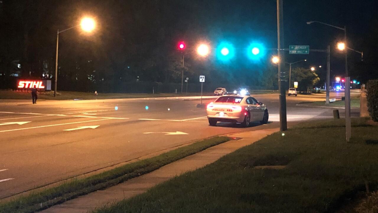 VB Lynnhaven Parkway and Avenger Drive shooting (September 14).jpg