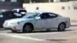 Verizon suspect car.PNG