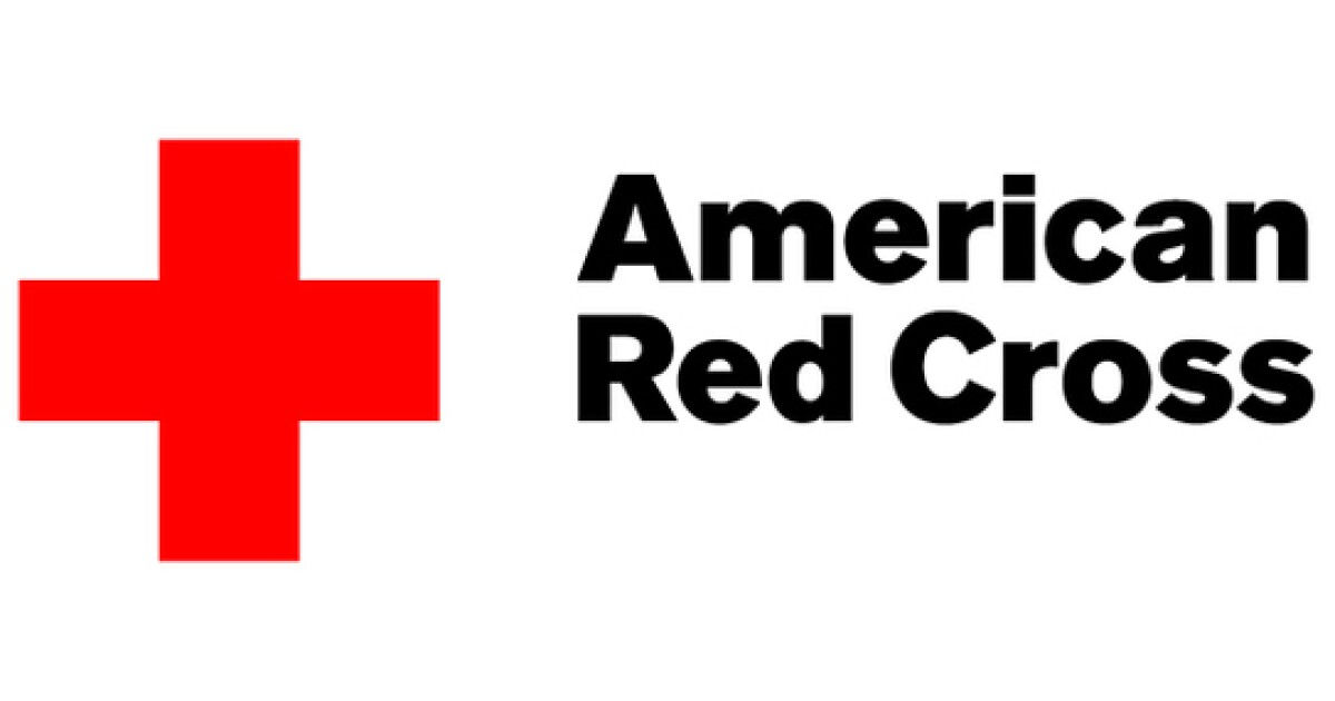Red Cross opens cooling center in Council Bluffs