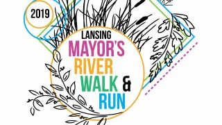 Mayor's River Walk