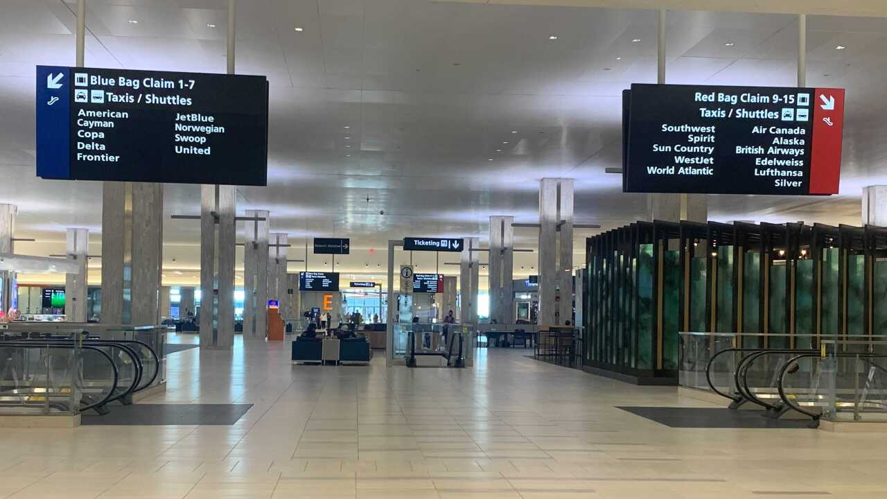 tampa international airport-tpa.jpg
