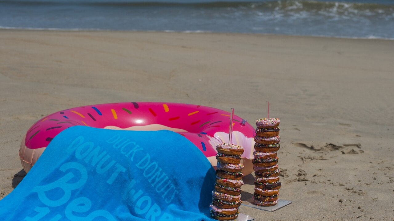 The Sweet Escape with Duck Donuts at Sanderling Resort 0054 PHOTO CREDIT BROOKE MAYO.jpg