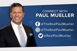 Paul social media.JPG