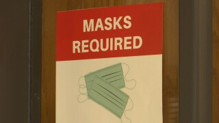 082321 MASKS REQUIRED SIGN.jpg