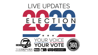election 2020 live updates live blog