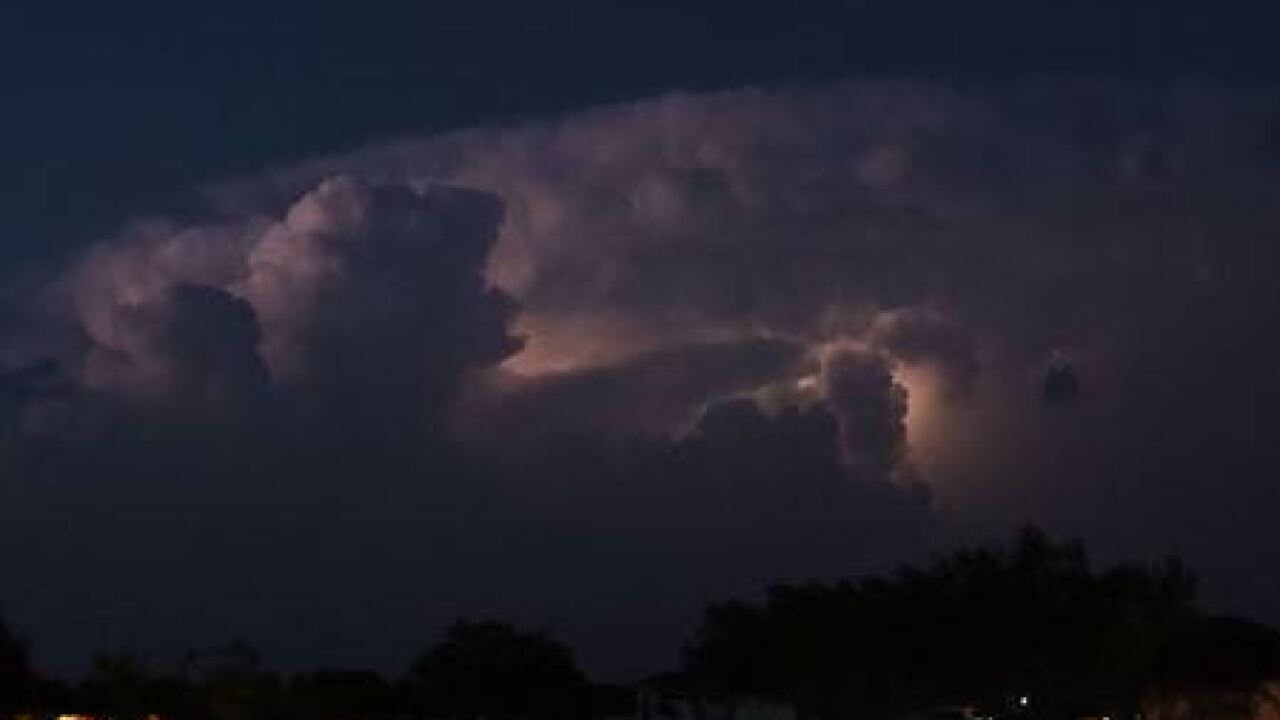 Stormclouds52716.JPG
