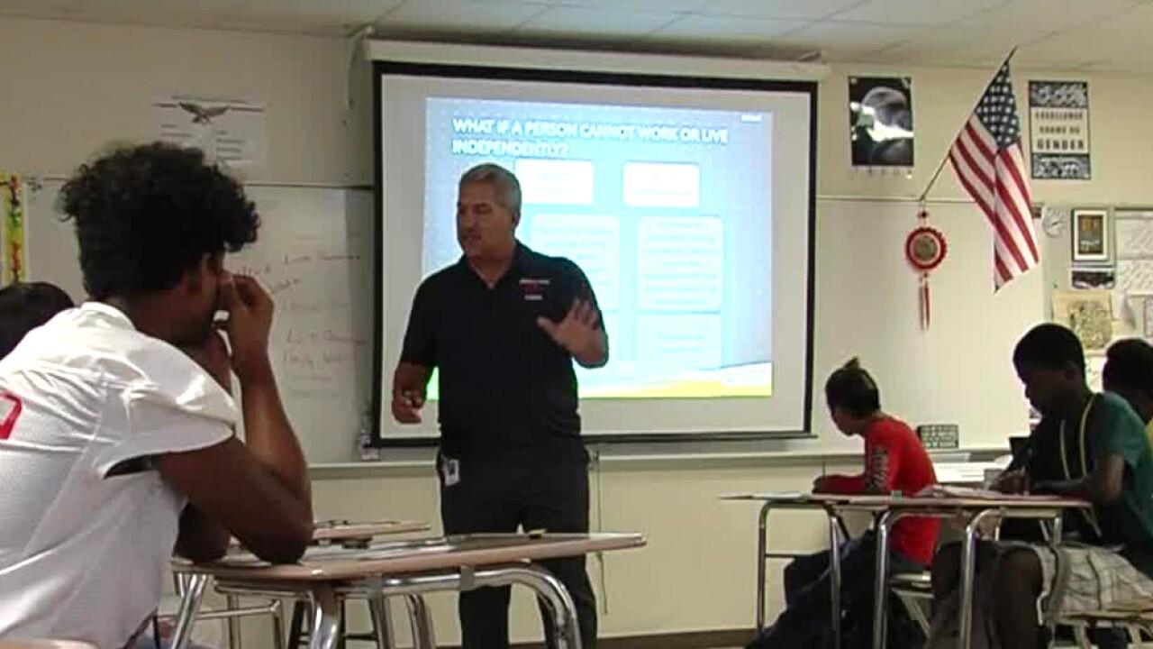 wptv-classroom-palm-beach-county-classroom-financial-literacy-class.jpg