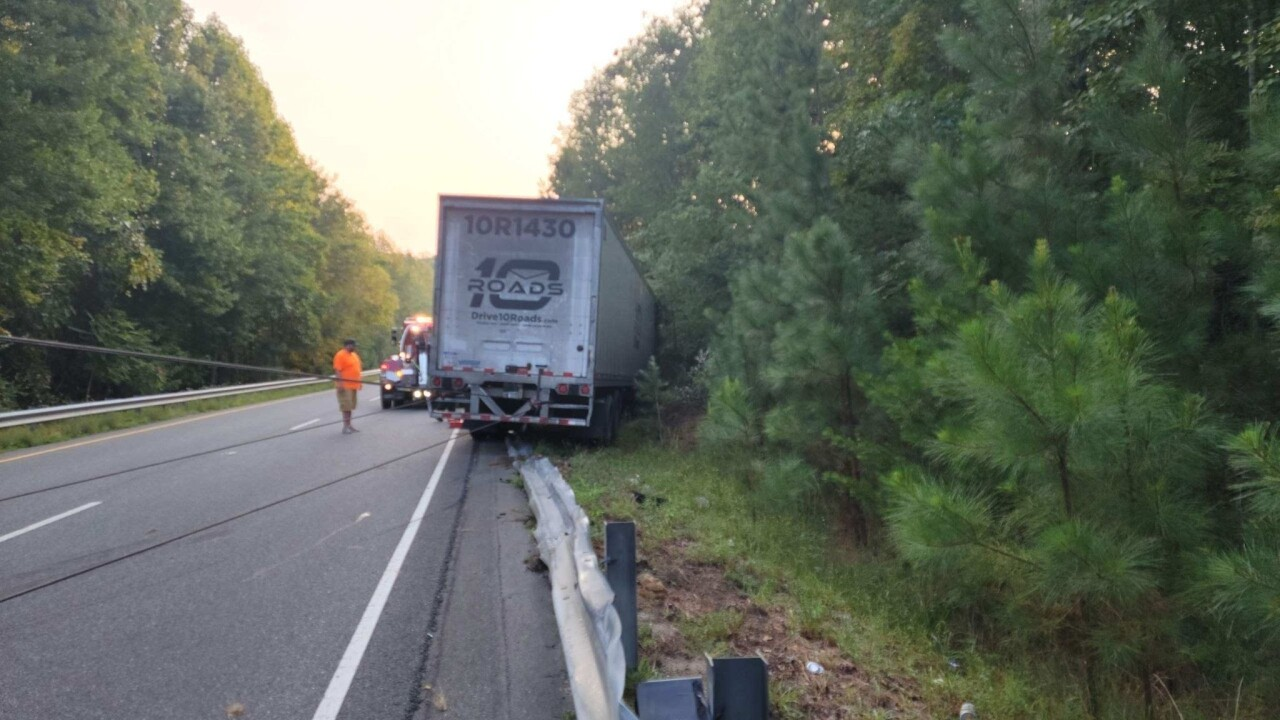 Caroline Co Route 301 TT crash VSP 2.JPG