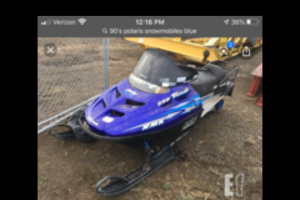 snowmobile missing.png