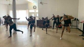 The-Prancing-Dancerettes-WFTS.jpg