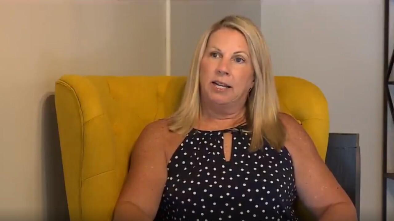 Martin County resident Karen Vaughn speaks to WPTV on Aug. 16, 2021.jpg