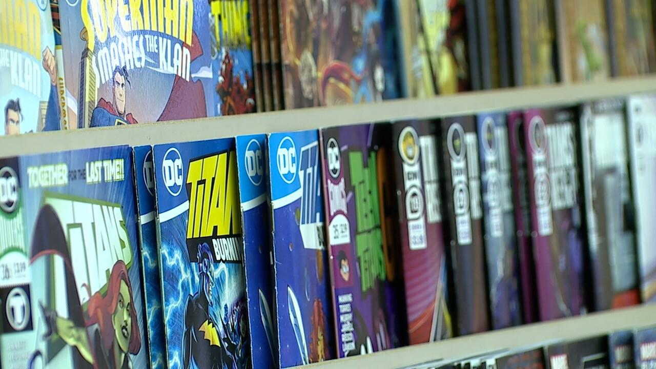 comics 3.jpg
