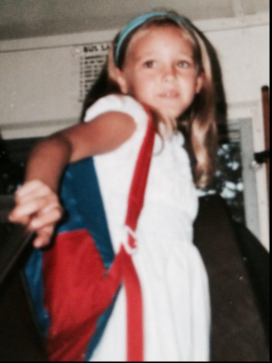 0907 KATIE BACK TO SCHOOL.PNG