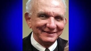 Obituary: Ralph Pomnichowski
