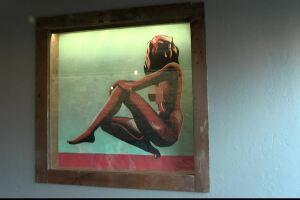 Missoula Art Mural2.jpg