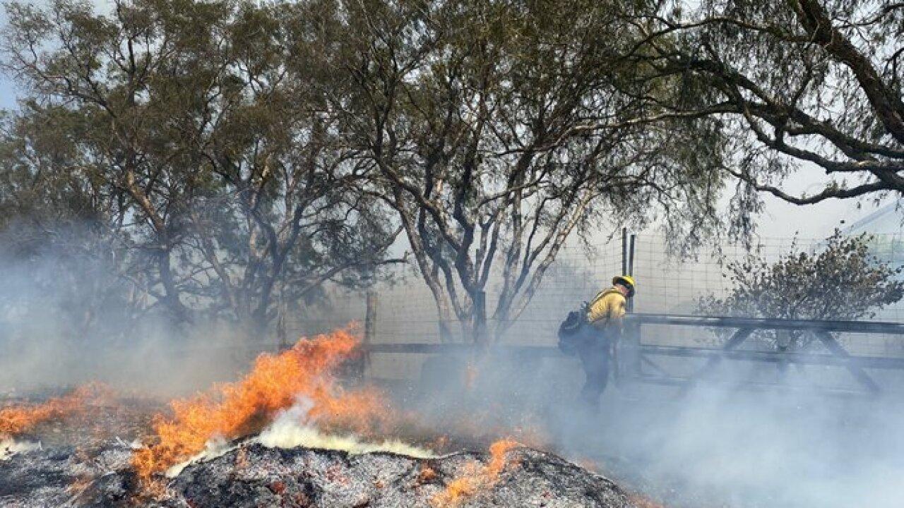 Ballard Fire 2.jpg