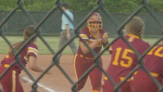Baseball, Softball Regional Semifinal Scores and Highlights