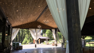 Flathead Valley wedding venues hit hard by coronavirus