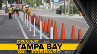 DTBF-City-of-Tampa-installing-barriers-to-protect-bike-lanes.png