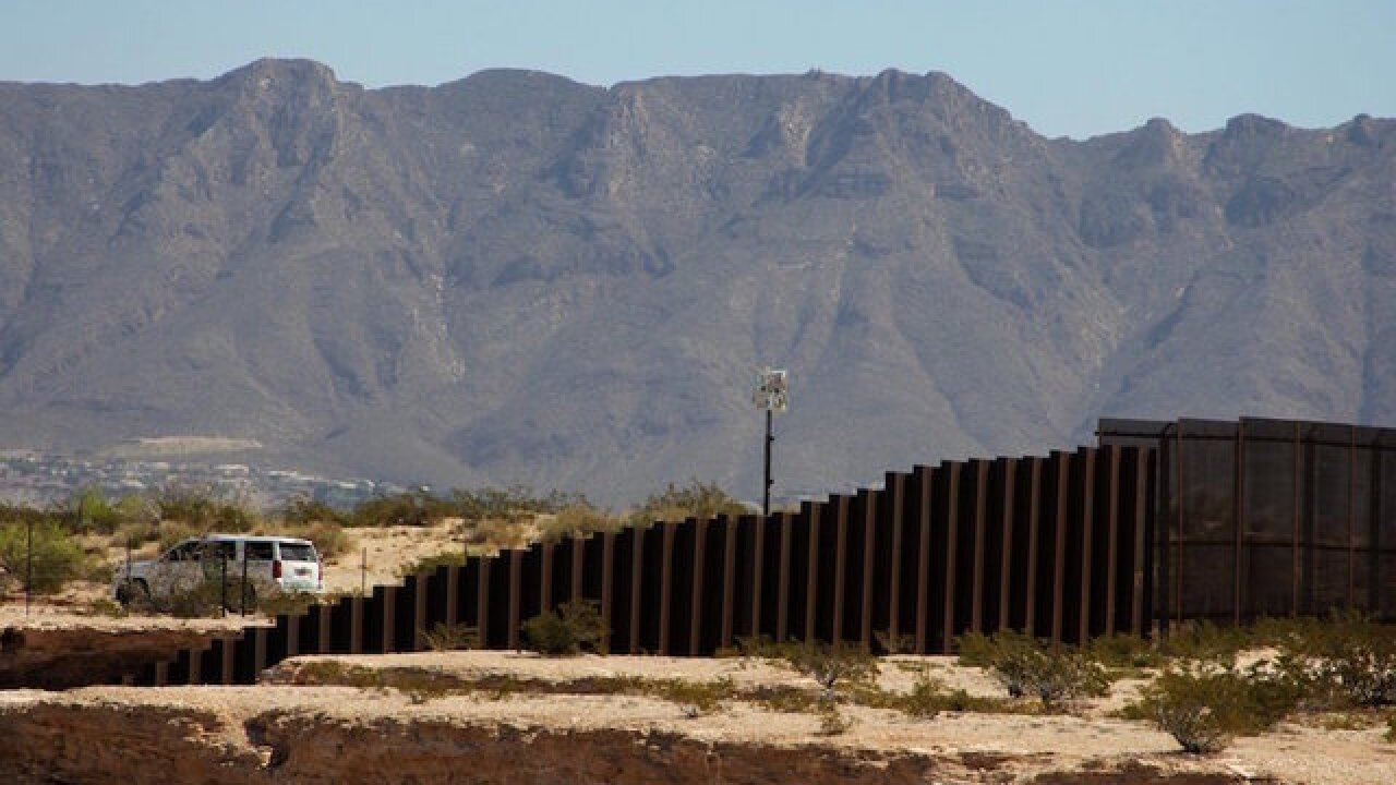 7 year old guatemalan girl who died in border patrol custody is identified
