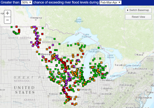 flood-river-flood-forecast-midwest-feb-march-april.png