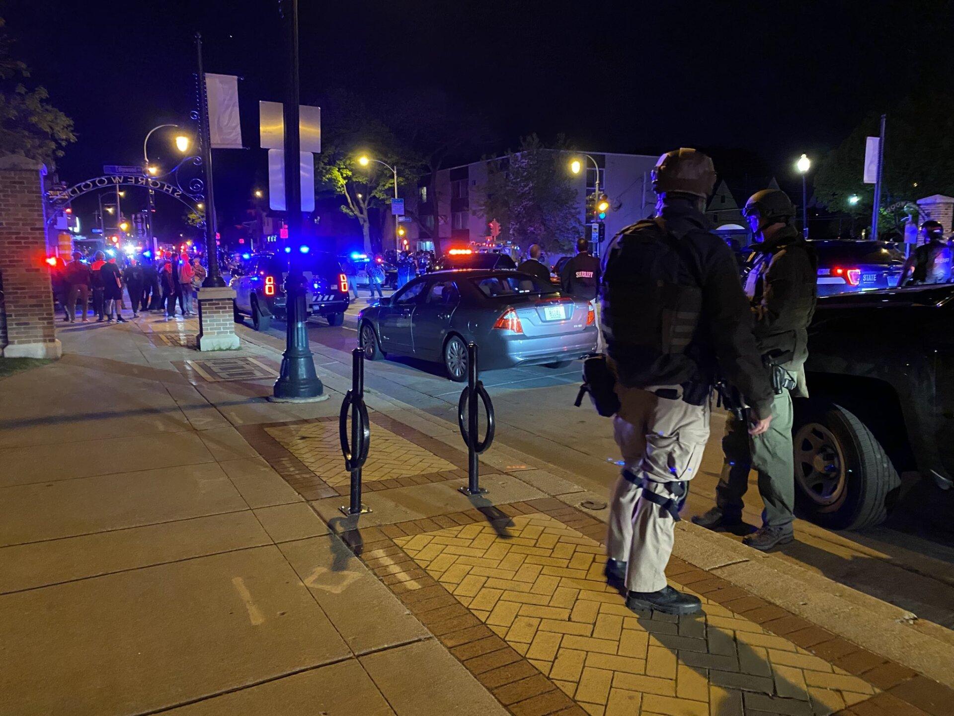 Milwaukee Shorewood protest.jpg