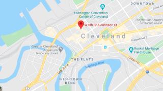 Cleveland police shot at.png