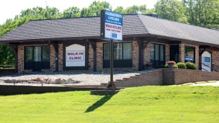 Hillsdale Health & Wellness