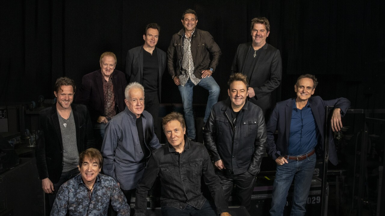 Chicago the band 2019 press photo.JPG
