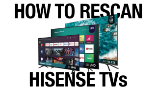 How to rescan Hisense.png