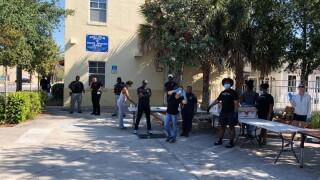 wptv-west-palm-beach-police-athletic-league-center.jpg