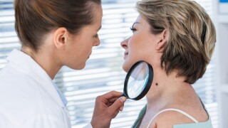 6 Ways Mohs Surgery Can Help You