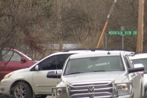 Kalispell man pleads guilty to DUI crash that killed sleeping teen