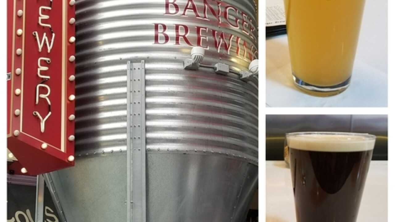 Beer Adventures offers self-guided tour of Las Vegas