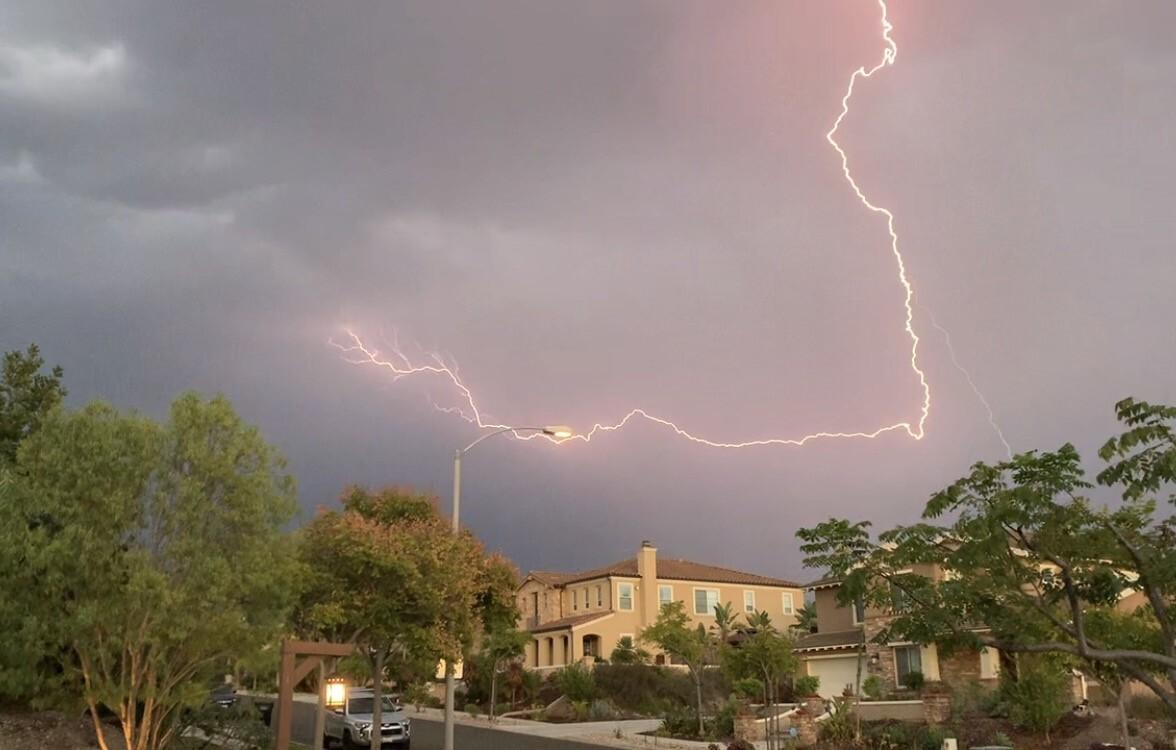 lightning scripps ranch_4.jpeg