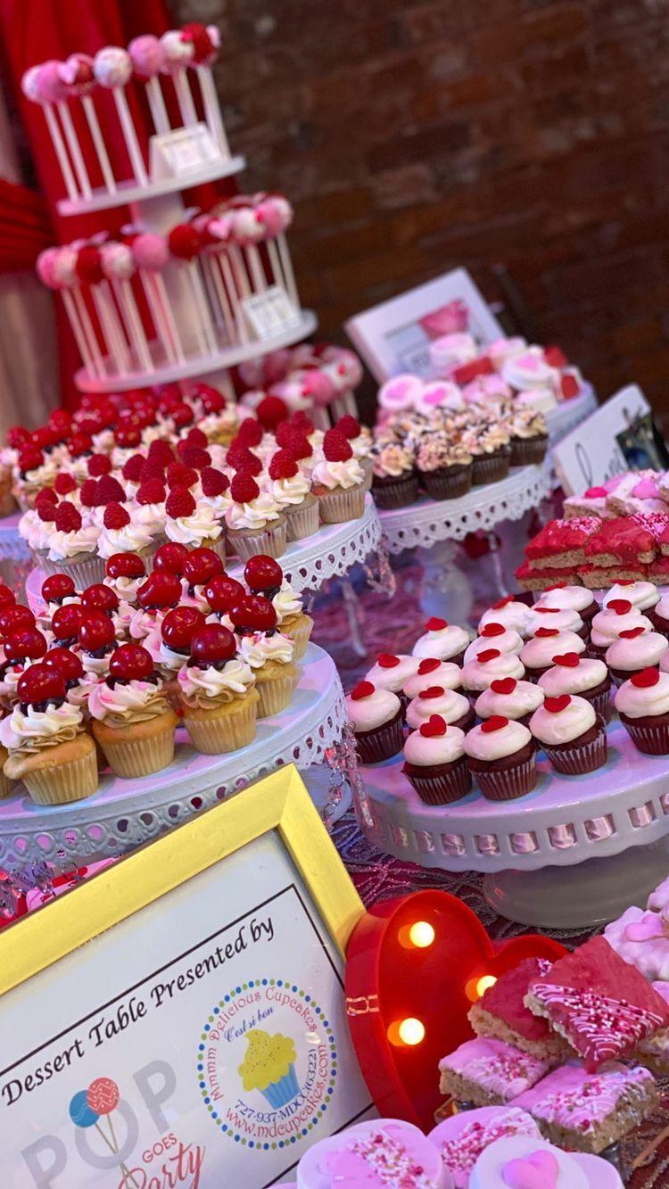 Petits gâteaux MD 2.jpg