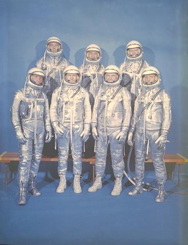Mercury 7 astronauts.jpg