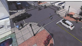 downtown-covington-streetscape-walkable.jpg