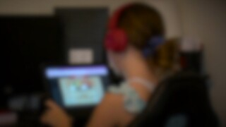 Valley kids exposed to explicit video in virtual classroom