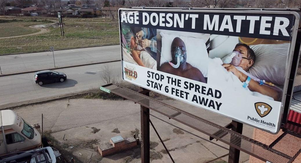 Welb county billboard.JPG