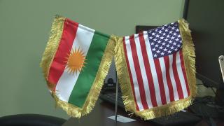 Kurdish flag.png