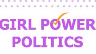 girl_power_politics.jpg