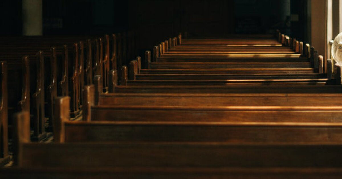 Suit to be filed against SD Catholic Diocese over priest